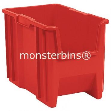 Akro-Mils® 13014 Stak-N-Store Bin