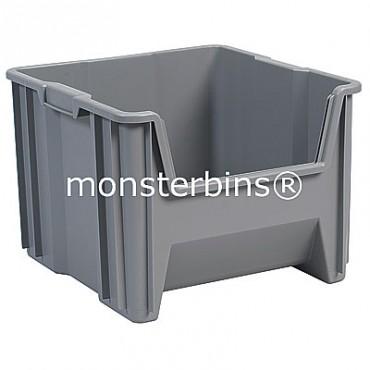 Akro-Mils® 13018 Stak-N-Store Bin