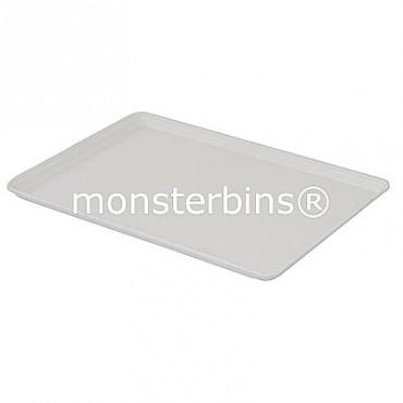 18x26 White Tray