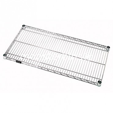 Wire Shelf - 24x60