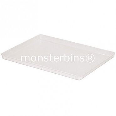 20x26 White Tray