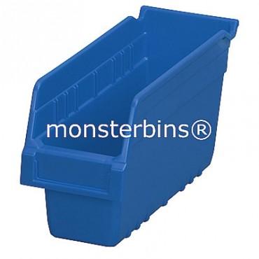 Akro-Mils® 30040 ShelfMax Shelf Bin