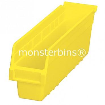 Akro-Mils® 30048 ShelfMax Shelf Bin