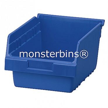 Akro-Mils® 30080 ShelfMax Shelf Bin