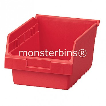Akro-Mils® 30080 ShelfMax Shelf Bin