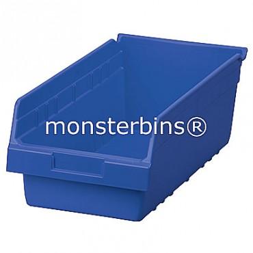 Akro-Mils® 30088 ShelfMax Shelf Bin