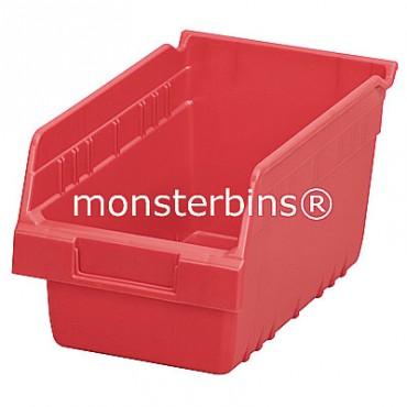 Akro-Mils® 30090 ShelfMax Shelf Bin