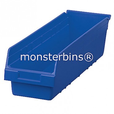Akro-Mils® 30094 ShelfMax Shelf Bin