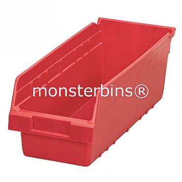 Akro-Mils® 30098 ShelfMax Shelf Bin