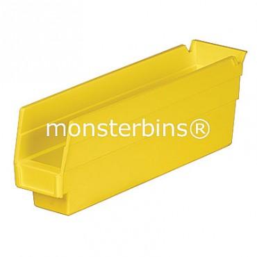 Akro-Mils® 30110 Shelf Bin