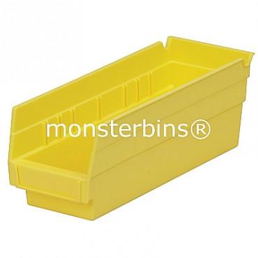 Akro-Mils® 30120 Shelf Bin