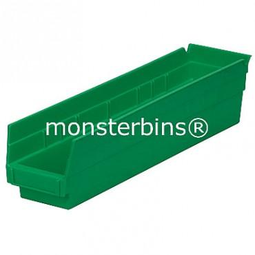 Akro-Mils® 30128 Shelf Bin
