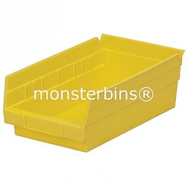 Akro-Mils® 30130 Shelf Bin