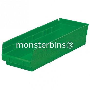 Akro-Mils® 30138 Shelf Bin