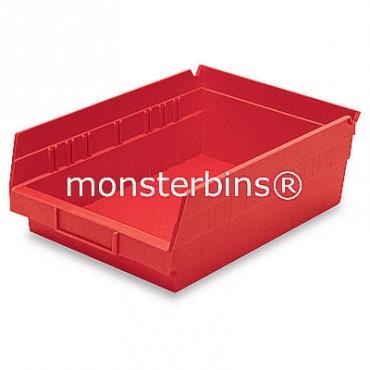 Akro-Mils® 30150 Shelf Bin