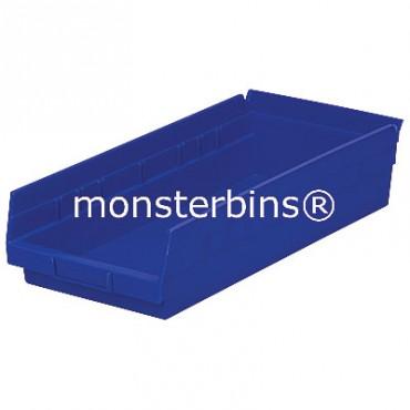 Akro-Mils® 30158 Shelf Bin