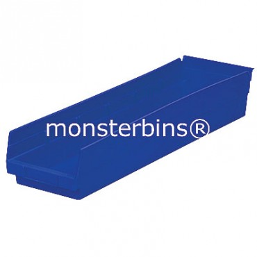 Akro-Mils® 30164 Shelf Bin