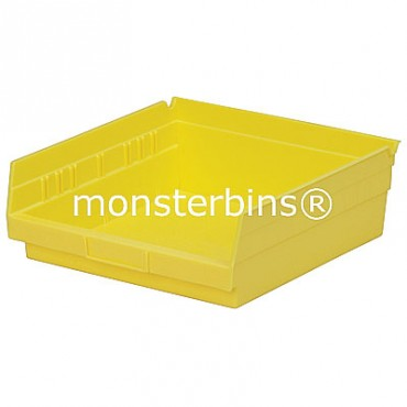 Akro-Mils® 30170 Shelf Bin