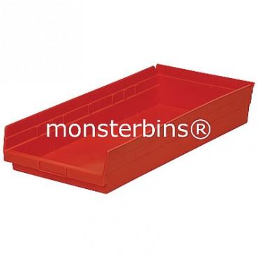 Akro-Mils® 30174 Shelf Bin