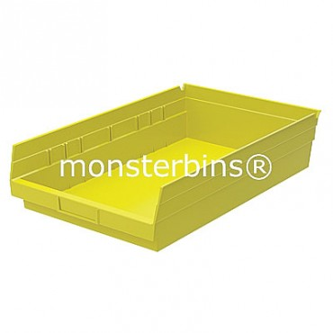 Akro-Mils® 30178 Shelf Bin
