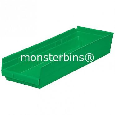 Akro-Mils® 30184 Shelf Bin