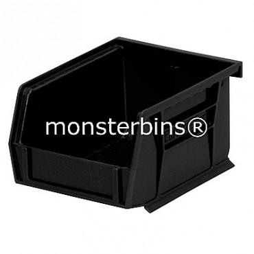 Akro-Mils® ESD Conductive Stackable Plastic Bin 30210ESD