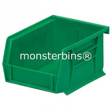 Akro-Mils® Stackable Plastic Bin 30210