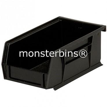 Akro-Mils® ESD Conductive Stackable Plastic Bin 30220ESD