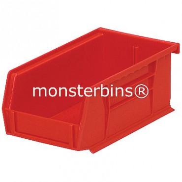 Akro-Mils® Stackable Plastic Bin 30220