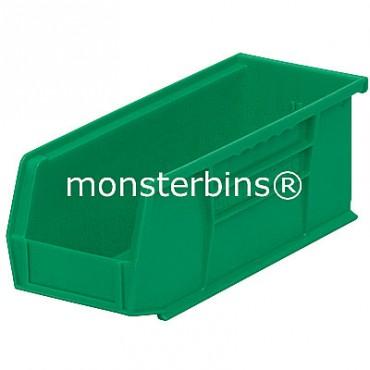 Akro-Mils® Stackable Plastic Bin 30224