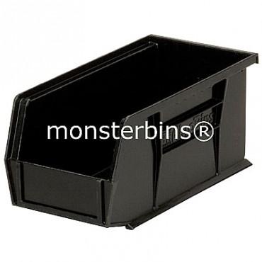 Akro-Mils® ESD Conductive Stackable Plastic Bin 30230ESD