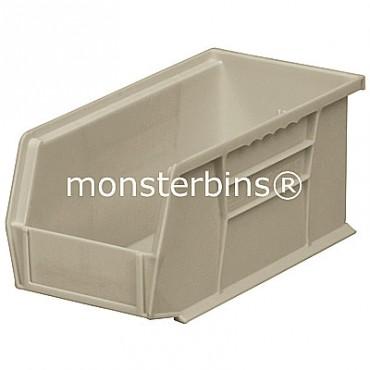 Akro-Mils® Stackable Plastic Bin 30230