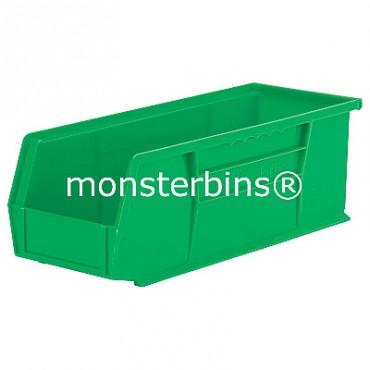 Akro-Mils® Stackable Plastic Bin 30234