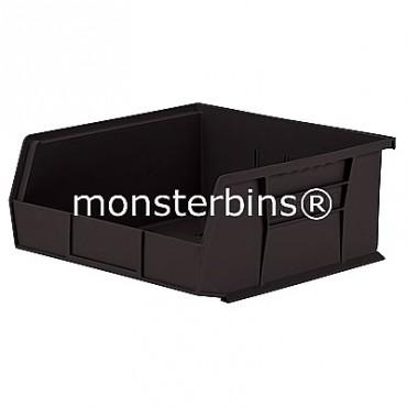 Akro-Mils® ESD Conductive Stackable Plastic Bin 30235ESD