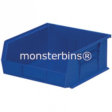 Akro-Mils® Stackable Plastic Bin 30235