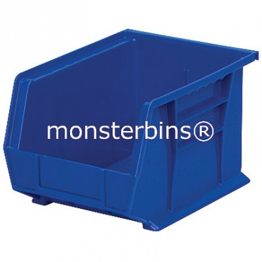 Akro-Mils® Stackable Plastic Bin 30239