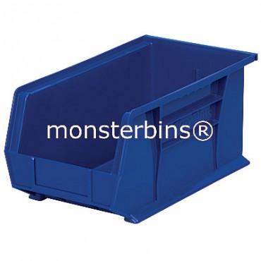Akro-Mils® Stackable Plastic Bin 30240