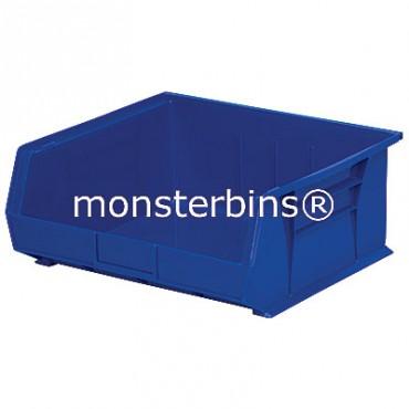 Akro-Mils® Stackable Plastic Bin 30250