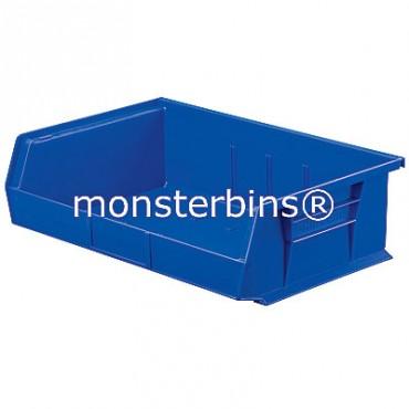 Akro-Mils® Stackable Plastic Bin 30255