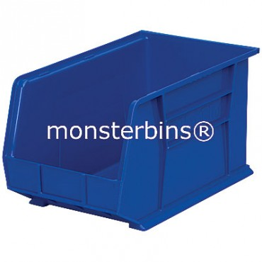 Akro-Mils® Stackable Plastic Bin 30260