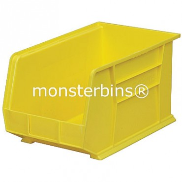 Akro-Mils® Stackable Plastic Bin 30260