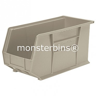 Akro-Mils® Stackable Plastic Bin 30265