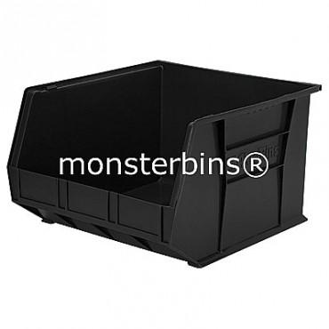 Akro-Mils® Stackable Plastic Bin 30270
