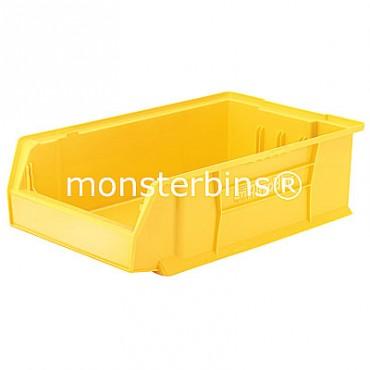 Akro-Mils® 30280 Super Size AkroBin
