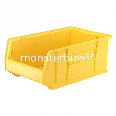 Akro-Mils® 30281 Super Size AkroBin