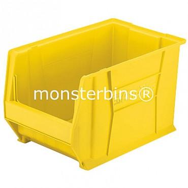 Akro-Mils® 30283 Super Size AkroBin