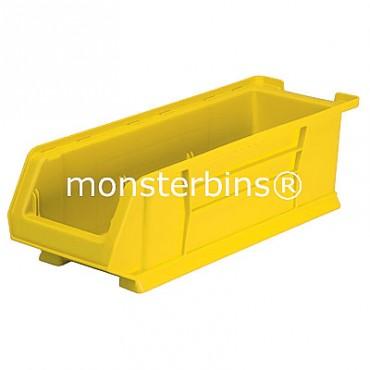 Akro-Mils® 30284 Super Size AkroBin
