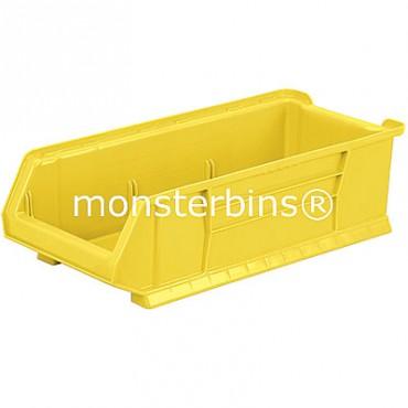Akro-Mils® 30286 Super Size AkroBin