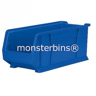 Akro-Mils® 30287 Super Size AkroBin