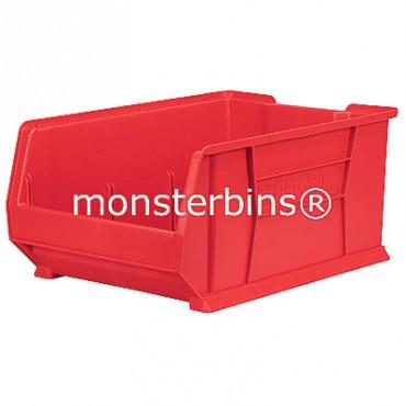 Akro-Mils® 30288 Super Size AkroBin